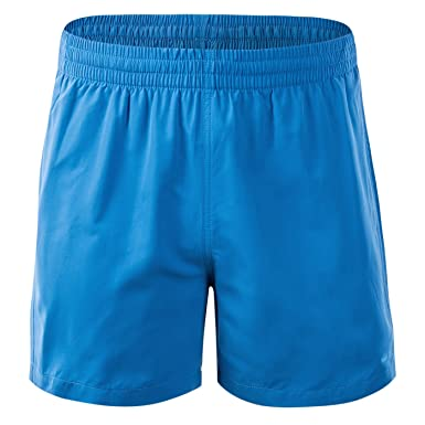 9df5b0af1f29 AquaWave Pantalones Cortos De Baño para Hombres - Ligero, De Secado ...