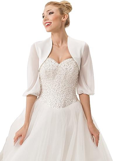 wedding shrug bridal bolero white shrug bolero jacket shrug for bride lace shrugl ong sleeve bolero bridal bolero white bridal cover up
