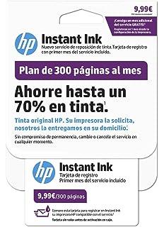 HP ENVY Photo 4527 All-in-One - Impresora multifunción (Inyección ...