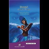 Yemayá Madre del Mundo (Religión)