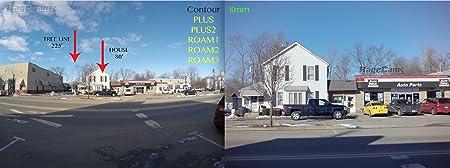 Contour  product image 9