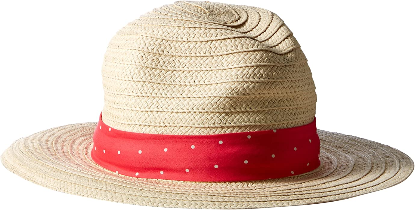1acef53f807a7 Splendid Summer Hat  Amazon.co.uk  Clothing