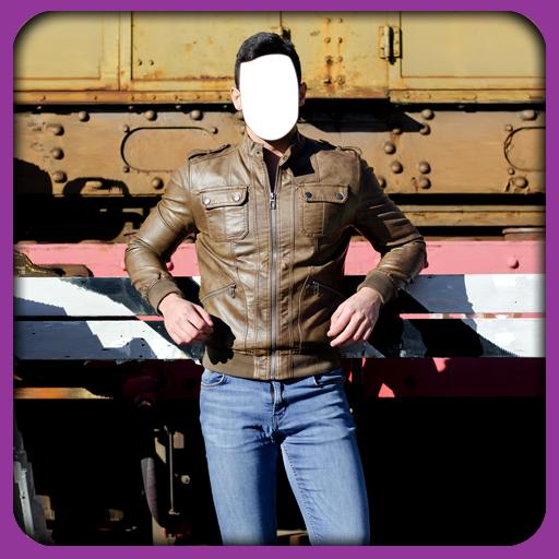 Jacket Photo - 7