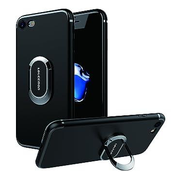 coque adsorption iphone 8