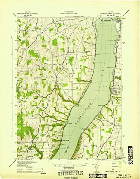 Amazon.com: YellowMaps Canandaigua Lake NY topo map, 1:31680 ... on lake tear of the clouds map, dryden lake map, otisco lake map, lake harris campground map, warsaw lake map, hemlock lake map, hammondsport map, stamford lake map, seneca lake map, new england lake map, hook mountain map, chazy lake map, brighton lake map, keuka lake map, squaw island map, genesee valley map, pittsfield lake map, fresno lake map, honeoye lake map, rockville lake map,