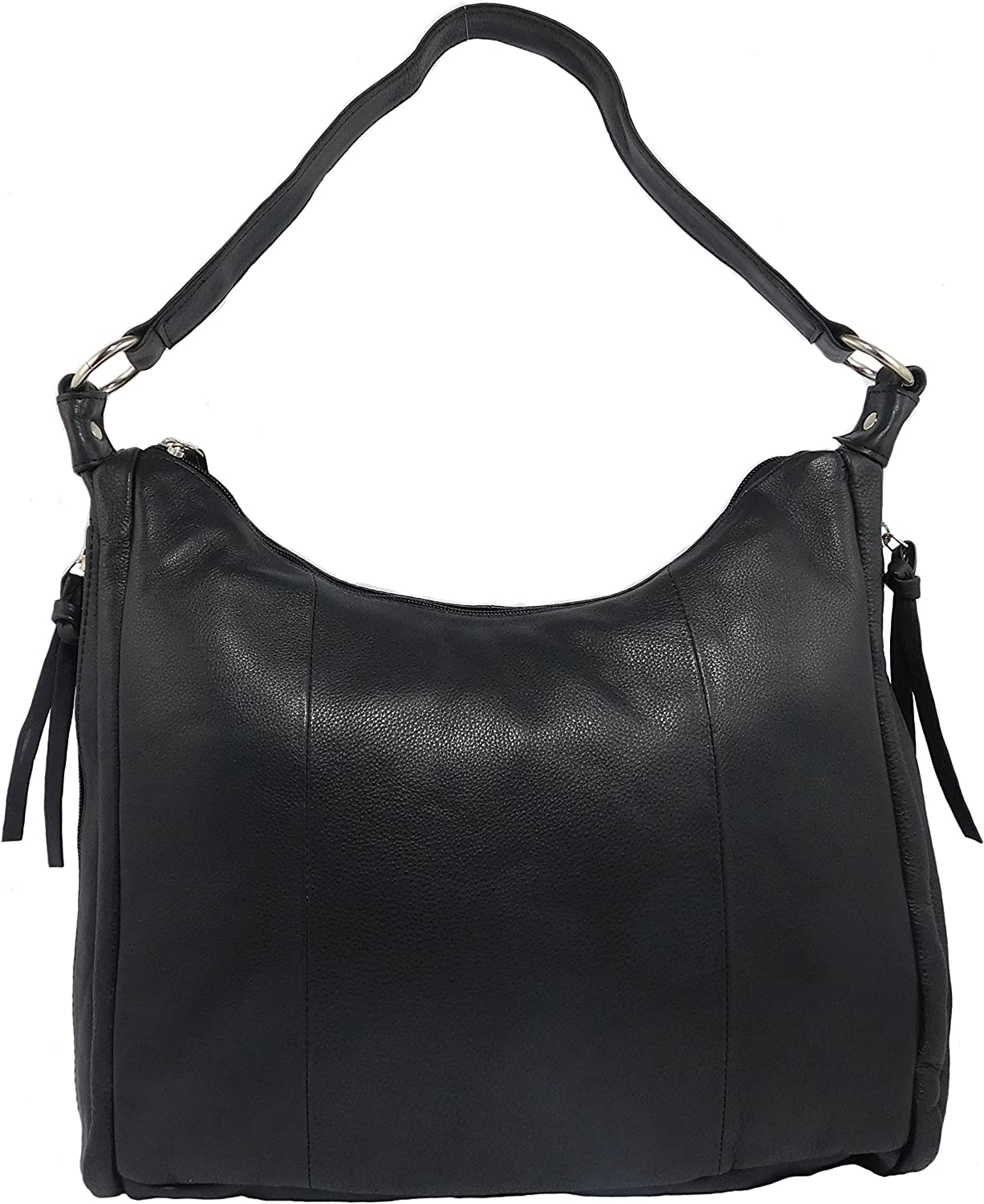 Paul Taylor Ladies Leather...