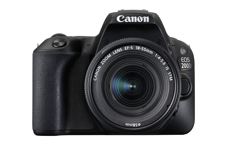 81niDUKFjFL. SL1500  - Canon T6 Wifi Setup