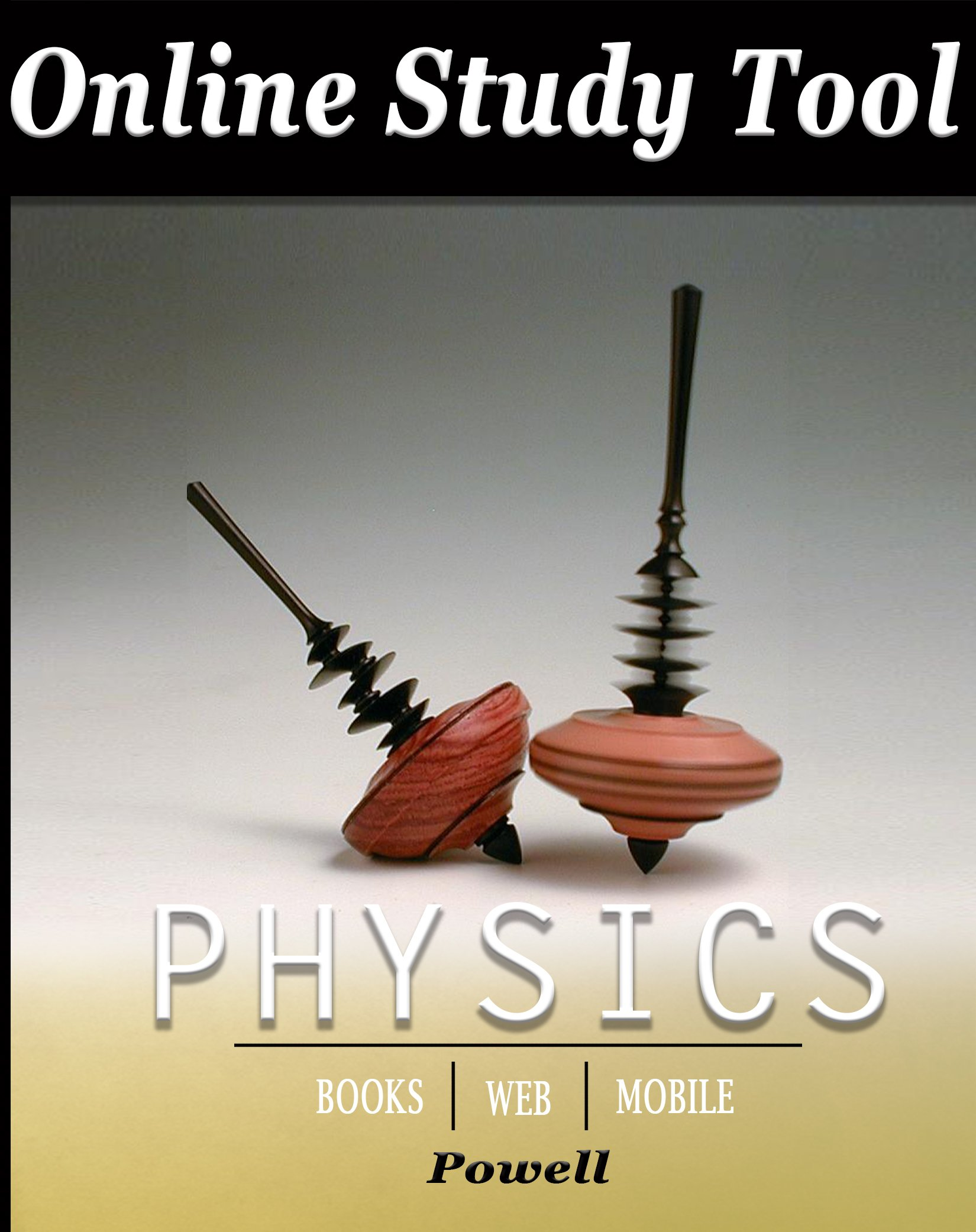 Download Access Card for Online Study Guide to Accompany Physics: Concepts and Connections pdf epub