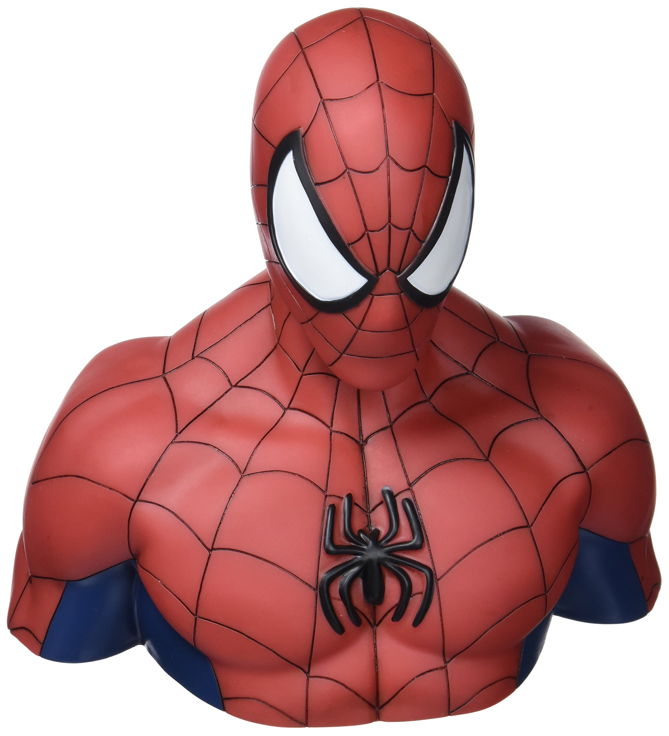 Semic DC Spiderman Tirelire, 3760226372332 product image