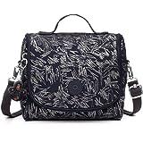 Kipling womens Kichirou womens Metallic Lunch Bag