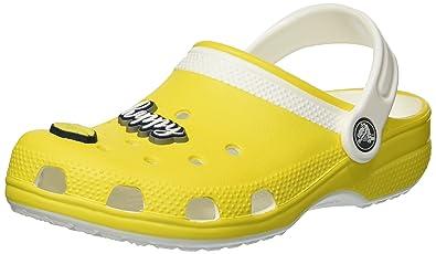 32c1dd8bd41cbb crocs Kid s Drew Barrymore Classic Clog