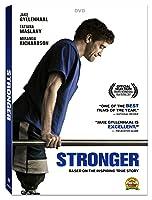 December 2017 DVD Releases