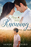 Knowing (Magic at Cog Hill Book 2)