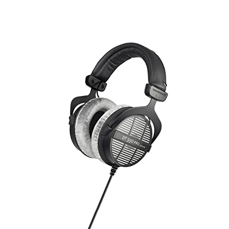 Beyerdynamic DT 990 PRO Cuffie da Studio  Amazon.it  Elettronica 40529ade9d22