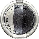 Palladio Cosmetic Baked Eyeshadow Trio Bliss