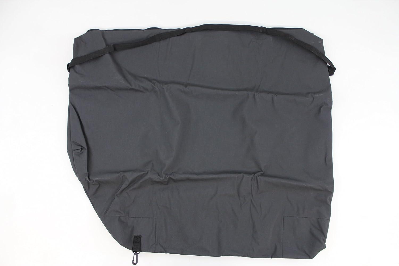 Mopar 82210325AD Jeep Wrangler Hard Top Storage Bag