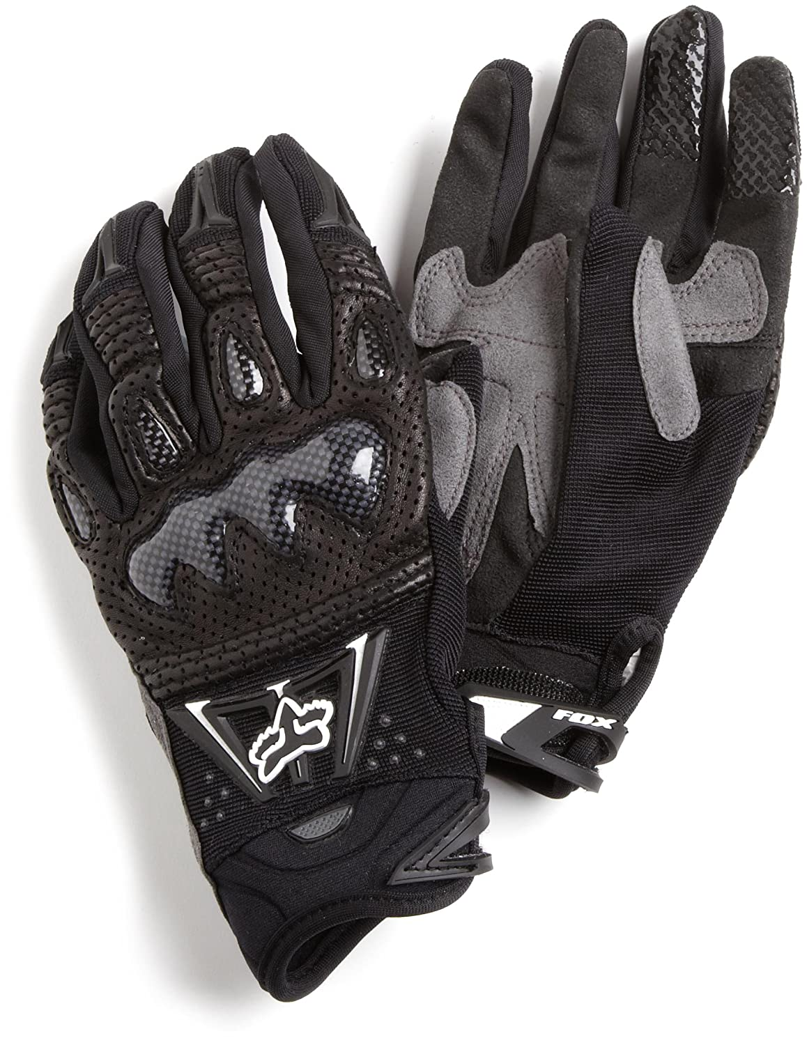 Motorcycle gloves ratings - Best Motorcycle Gloves