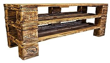Daves Redesign Schuhregal Holz Vintage Aus Paletten Schuhschrank Aus