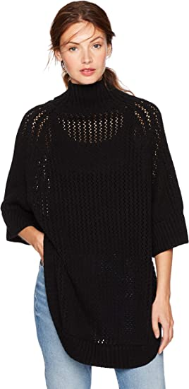 Choose Size /& Colour Simply Be Off The Shoulder Rib Split Tunic Top