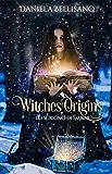 Witches'Origins: Lo scrigno di Dakar