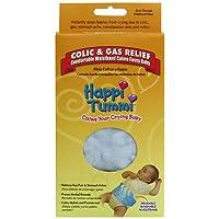 Happi Tummi Colic and Gas Relief Waistband (Blue)