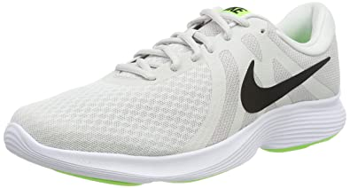 Nike Revolution 4 EU, Scarpe da Running Uomo