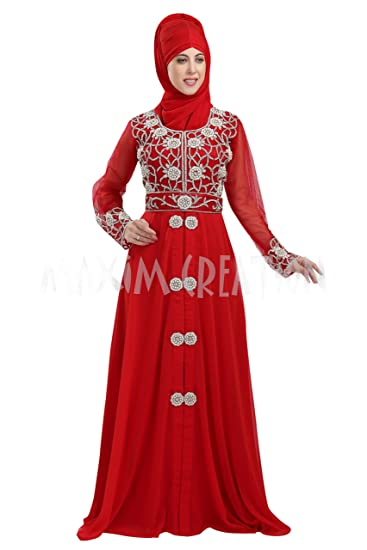 61299205f4 New Style Designer Wear Kaftan for Festive Occasion and Regular Use 5754  (XS)