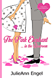 The Pink Elephant in the Bedroom