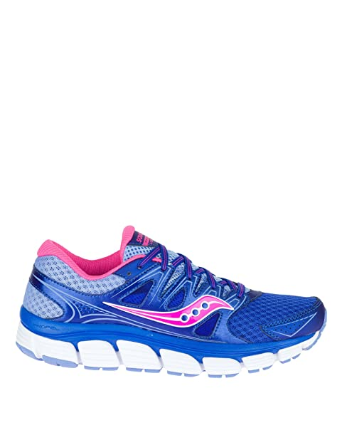 Scarpe Propel Vista Saucony Amazon Donna it Sportive W E q1fWwxZA6R