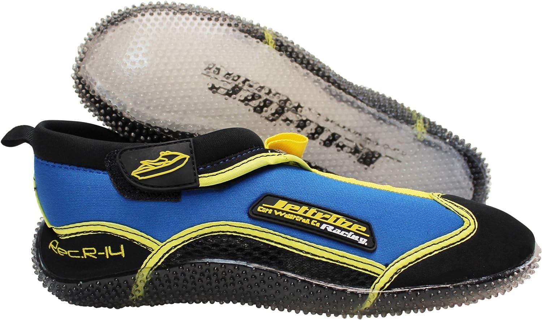 Rec R-14 Ride Water Shoes PWC Jetski