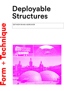 Folding techniques for designers ebook paul jackson amazon deployable structures small architecture fandeluxe Choice Image