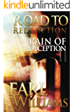 Rain of Deception 2