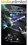 From Furies Forged (Free Fleet Book 5) (English Edition)