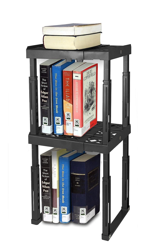 Amazon.com : Tools for School Locker Shelf. Adjustable Height and ...