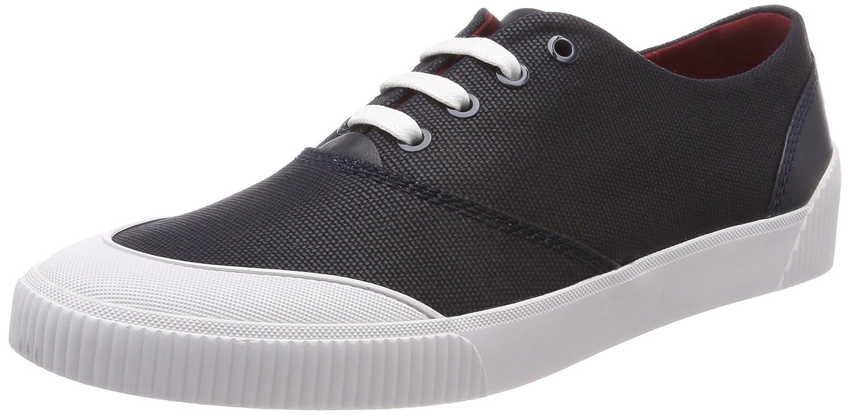 HUGO Zero_Tenn_CDN, Sneakers Basses Homme