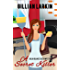 A Secret Killer (Julia Blake Cozy Mystery Book 4)