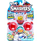 Smashers 3 Surprise Pack