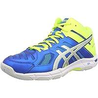 Asics GEL-BEYOND 5 MT Erkek Spor Ayakkabılar