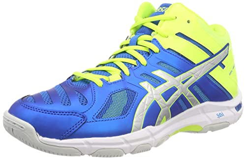 asics volley gel beyond