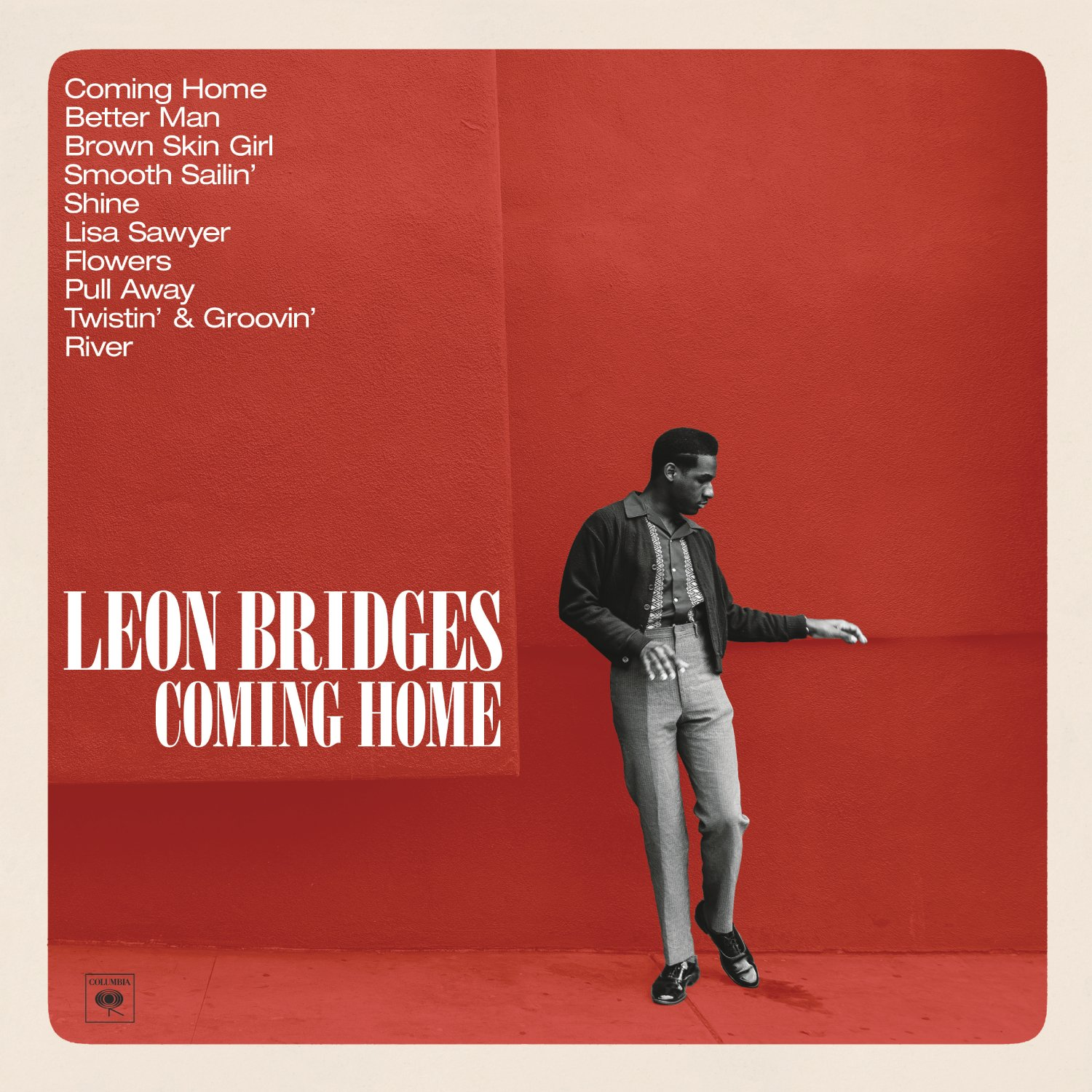Coming Home by Sony