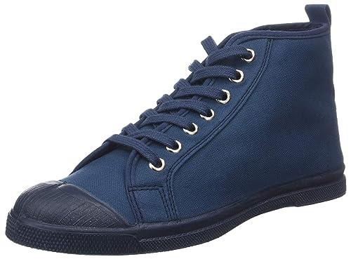 Bensimon Stella Colorsol, Zapatillas para Mujer: Amazon.es: Zapatos y complementos