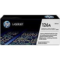 HP CE314A Original LaserJet Imaging Drum, 126A Tri-Colour