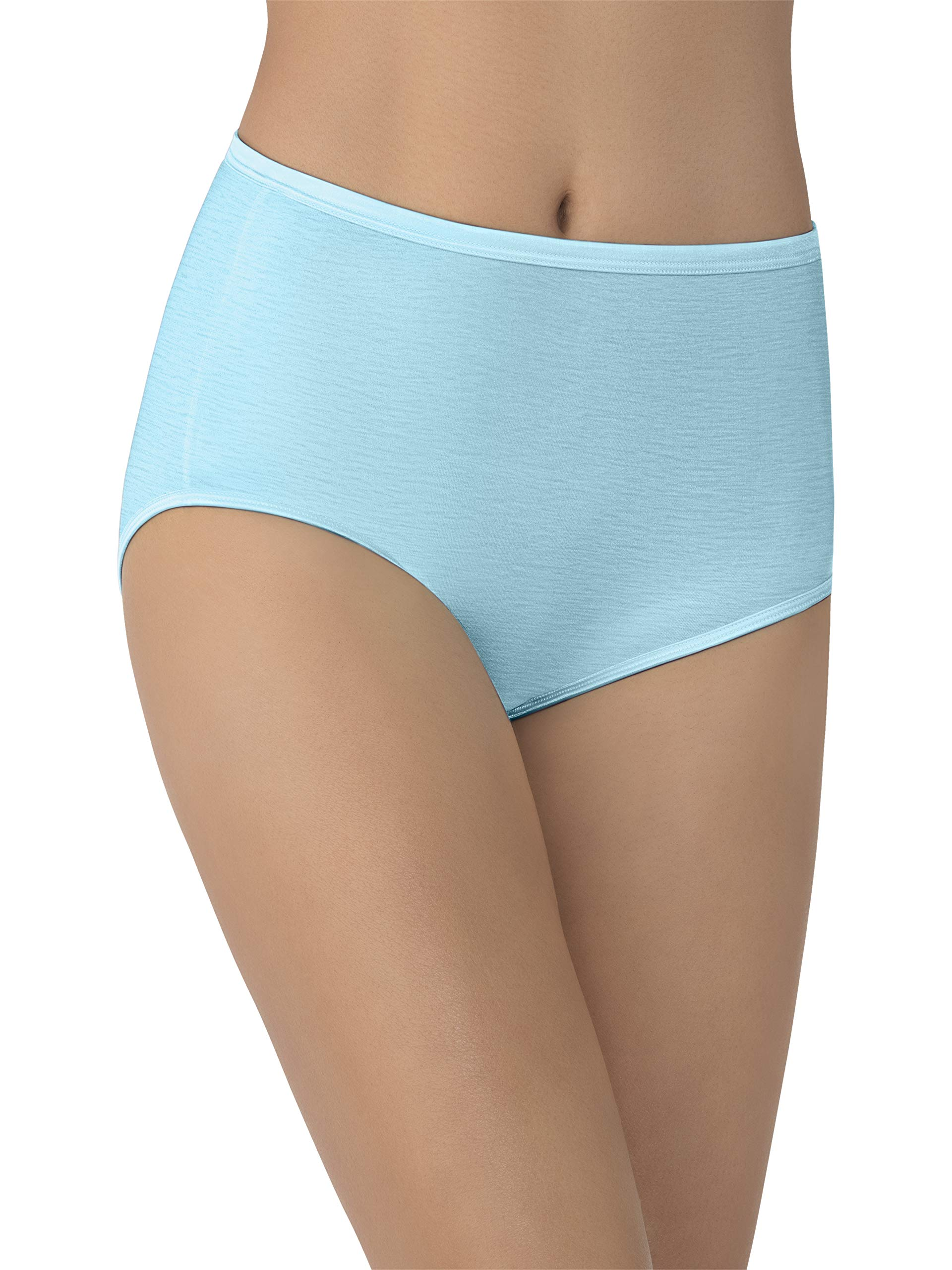 a0978c4c1431 Best Rated in Women's Briefs & Helpful Customer Reviews - Amazon.com