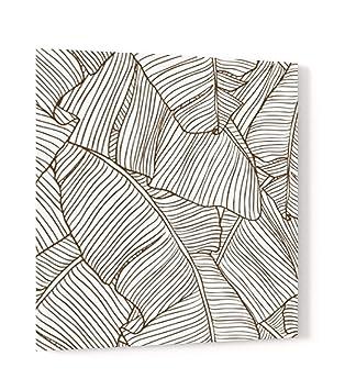 Amazon De Boden Fur Dunstabzugshaube Mdf Holz Composite Aluminium