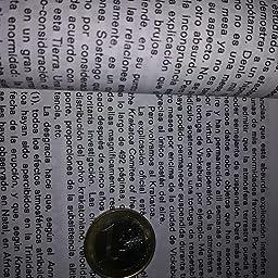 El libro de los condenados: Volume 5 (Misterium): Amazon.es: Fort ...