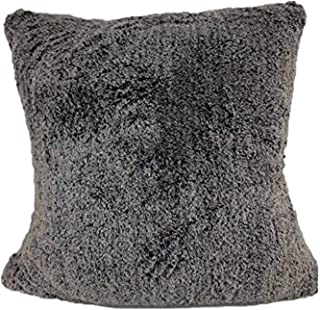 product image for BESSIE AND BARNIE PILL-MTFT-20 Midnight Frost Dog Bubba Bed