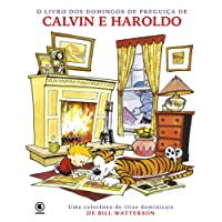 O Livro dos Domingos de Preguiça de Calvin e Haroldo 14
