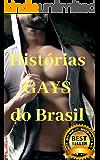 Histórias Gays do Brasil (1)