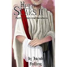 Blood Bonds - Heir of Scars I, Part Four