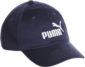 Puma sommer : Schuhe, Caps beste Preise 